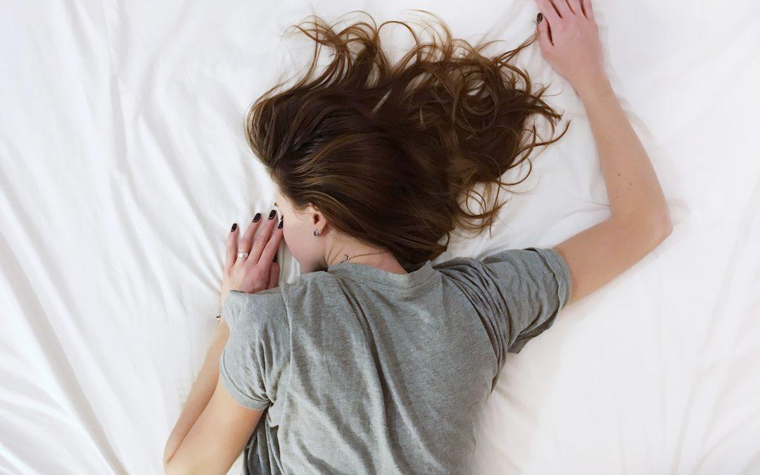 Sleep Optimize